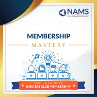 Membership-Mastery-ic